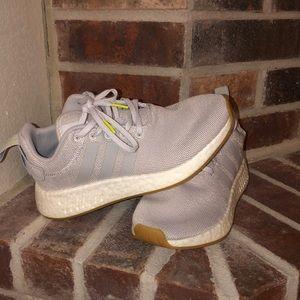 Adidas Boost NMD 6Y